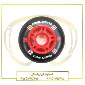 چرخ 80میل جیرو