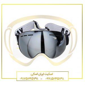 عینک اسکی و اسنوبرد یابا