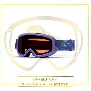 عینک اسکی اسمیت