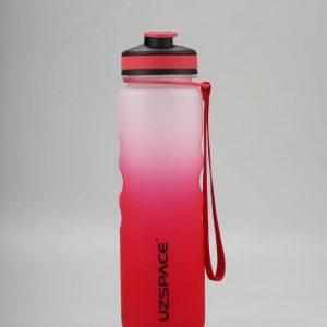 بطری یک لیتری یوز مدل 07KP