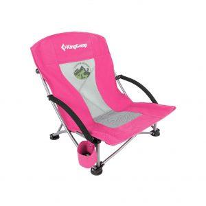 صندلی تاشو مدلKC3841