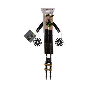 باتوم کوهنوردی اسنوهاوک کربن 3k مدل 310